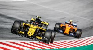Formule 1 : comment suivre le Grand Prix de Grande-Bretagne en direct ?