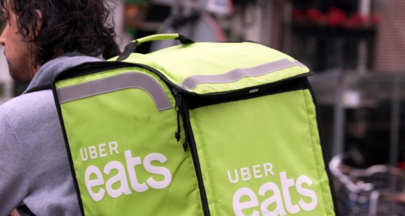 La liste des nouvelles villes françaises desservies par Uber jusqu'au 31 août prochain