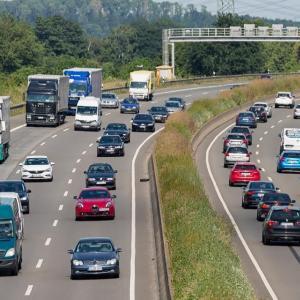 80 km/h : la nouvelle limitation rend fous les chauffeurs routiers