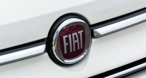 Ronaldo à la Juventus : un syndicat de Fiat veut la grève
