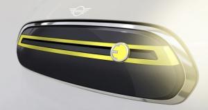 Mini EV 2019 : la Mini électrique en quelques pièces