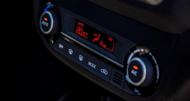 Climatisation : 5 astuces pour être au frais à moindre frais
