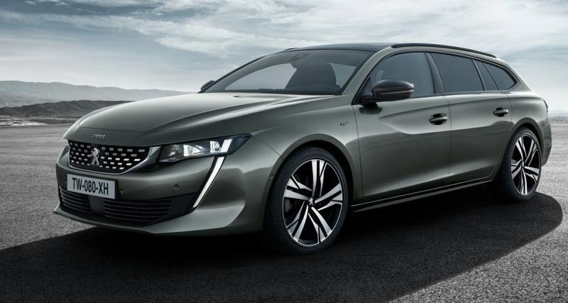 Mondial de l'Auto: les nouveautés les plus attendues du salon