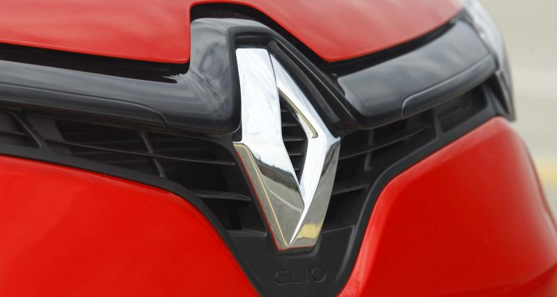 Renault Clio 5: style, prix, moteurs... les 5 choses à retenir