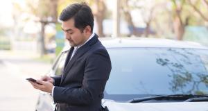 Assurance auto : laquelle choisir quand on roule peu ?