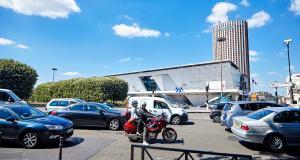 Mobilité propre et covoiturage : le plan anti-voiture de Nicolas Hulot