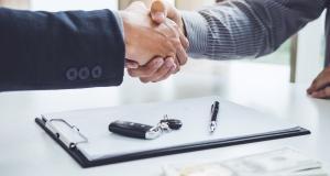 Assurance auto : comment faire le bon choix
