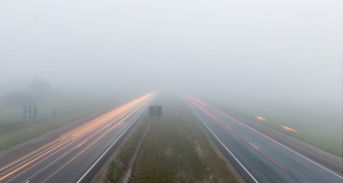 Course-poursuite avec la police : à 228 km/h en Ford Mustang
