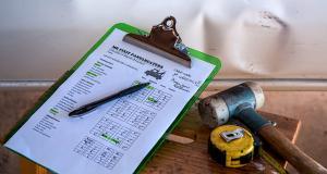 Que faut-il savoir sur les assurances pour véhicules?