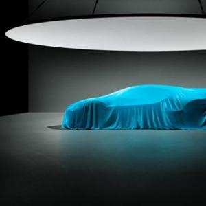 Voici le profil de la Bugatti Divo