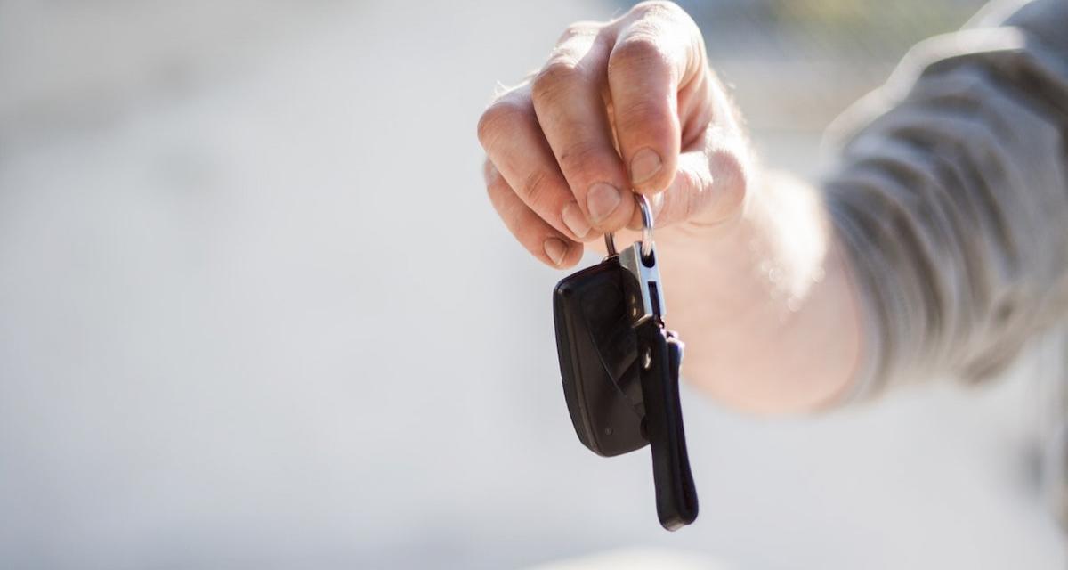 Automobile : les chiffres du marché au premier semestre 2018