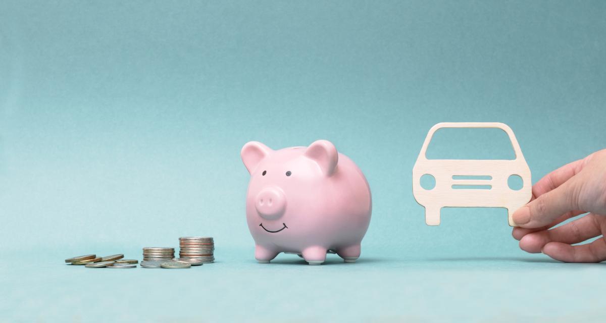 3 astuces pour économiser sur son assurance auto