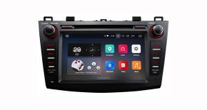 Eonon commercialise un autoradio sous Android 8 pour la Mazda 3