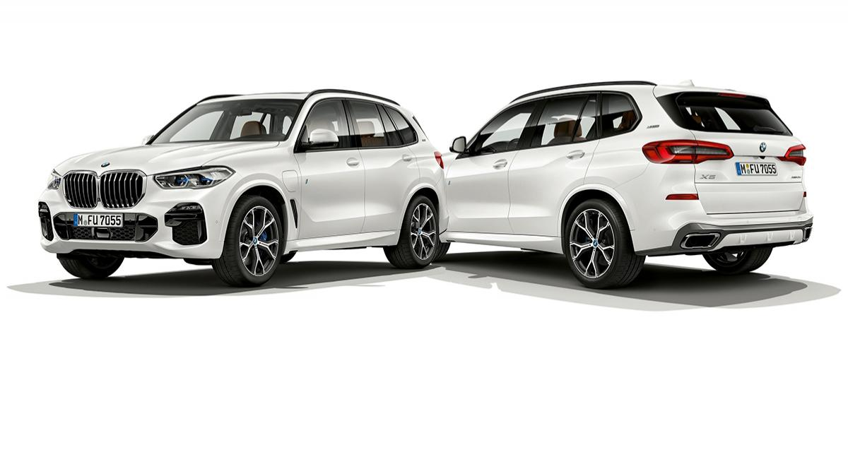 bmw x5 nouvelle version x5 xdrive45e iperformance. Black Bedroom Furniture Sets. Home Design Ideas