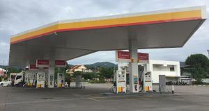 Prix des carburants : coût de pompe, lettre au Président de la République