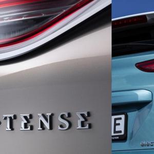 DS 3 Crossback E-Tense vs Hyundai Kona Electric : qui a les meilleurs chiffres ?