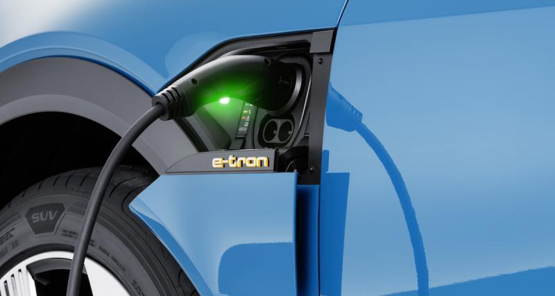 Un meilleur rapport prix/kWh que le Tesla