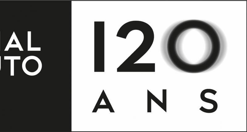 Mondial de l'Auto 2018 : suivez la Parade des 120 ans en direct vidéo