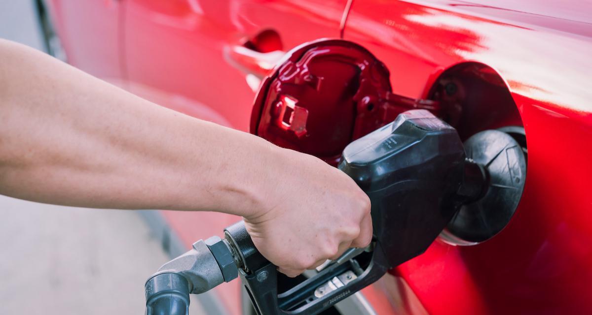 Dès la semaine prochaine, les carburants changent de noms
