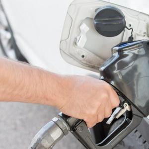 Carburants: tout savoir sur le nouvel affichage