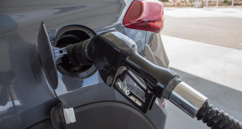 Flambée du prix de l'essence : le pire est à venir !