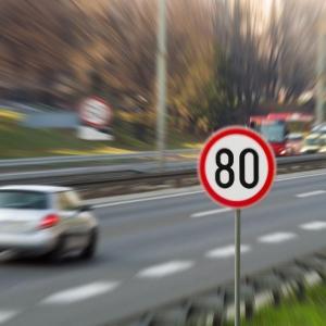 PV de non désignation d'un conducteur: une nouvelle faille pour annuler les PV