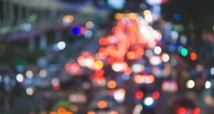 Péages urbains : dites non au racket des automobilistes