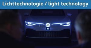 Volkswagen ID de série vient peut-être de se montrer