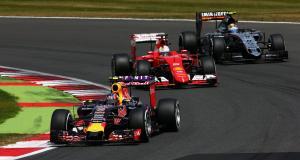Formule 1 : comment suivre le Grand Prix des États-Unis en direct ?