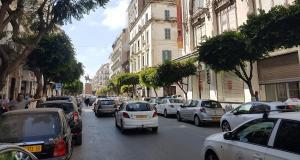 Voitures en Algérie : les prix devraient baisser de 20 à 30%