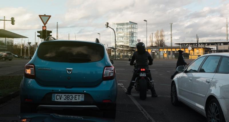 Renault au Maroc : 500 000 véhicules produits en 2022