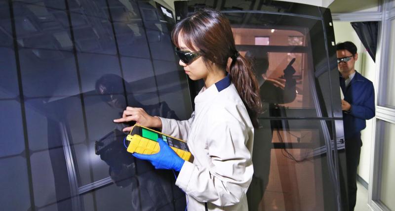 Les Hyundai et Kia hybrides en priorité
