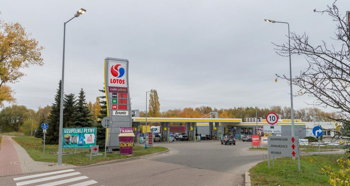 Prix de l'essence et du gazole : 2 euros le litre !