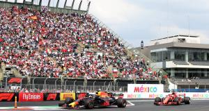 Formule 1 - Grand Prix du Brésil en streaming : comment le regarder en direct ?