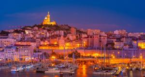 17 novembre : les blocages prévus à Marseille