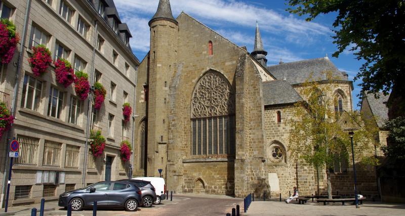 Blocages du 17 novembre : ça va faire mal en Bretagne