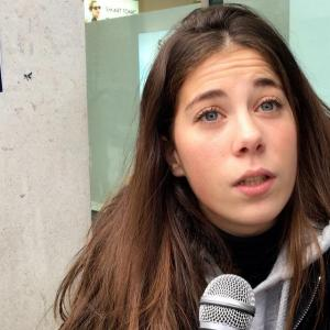 Blocages du 17 novembre : vos avis et réactions en vidéo
