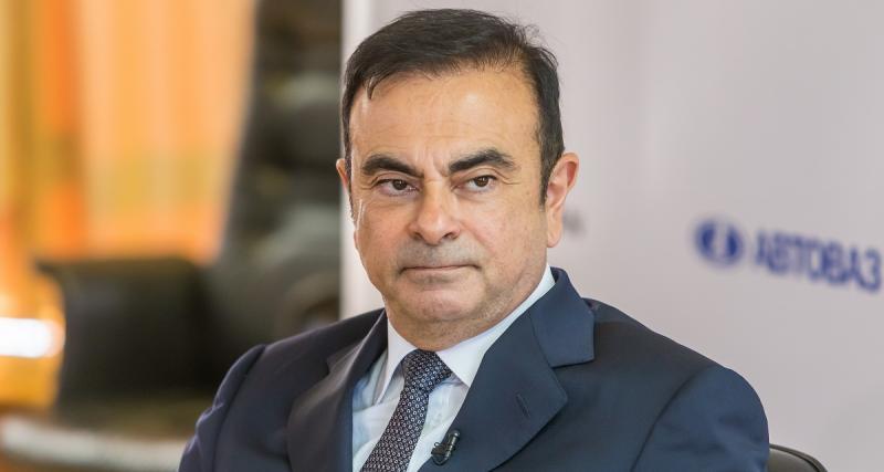 Ghosn gate : le ministre Bruno Le Maire demande une gouvernance intérimaire
