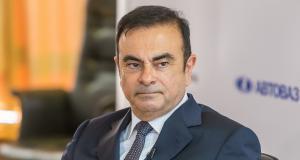 Ghosn gate : 10 nouveaux jours de garde à vue
