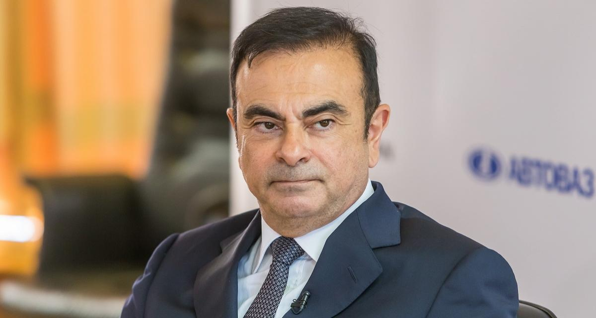 Ghosn gate : Montebourg parle de déstabilisation