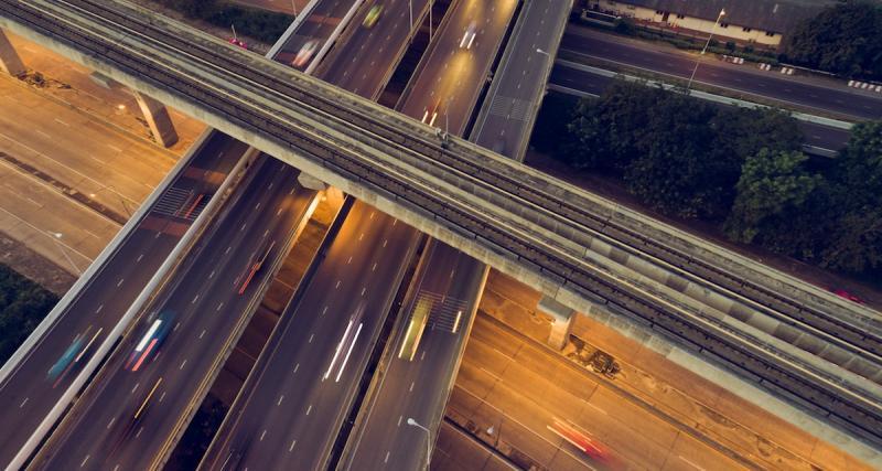 Loi d'orientation des mobilités: toutes les mesures du gouvernement