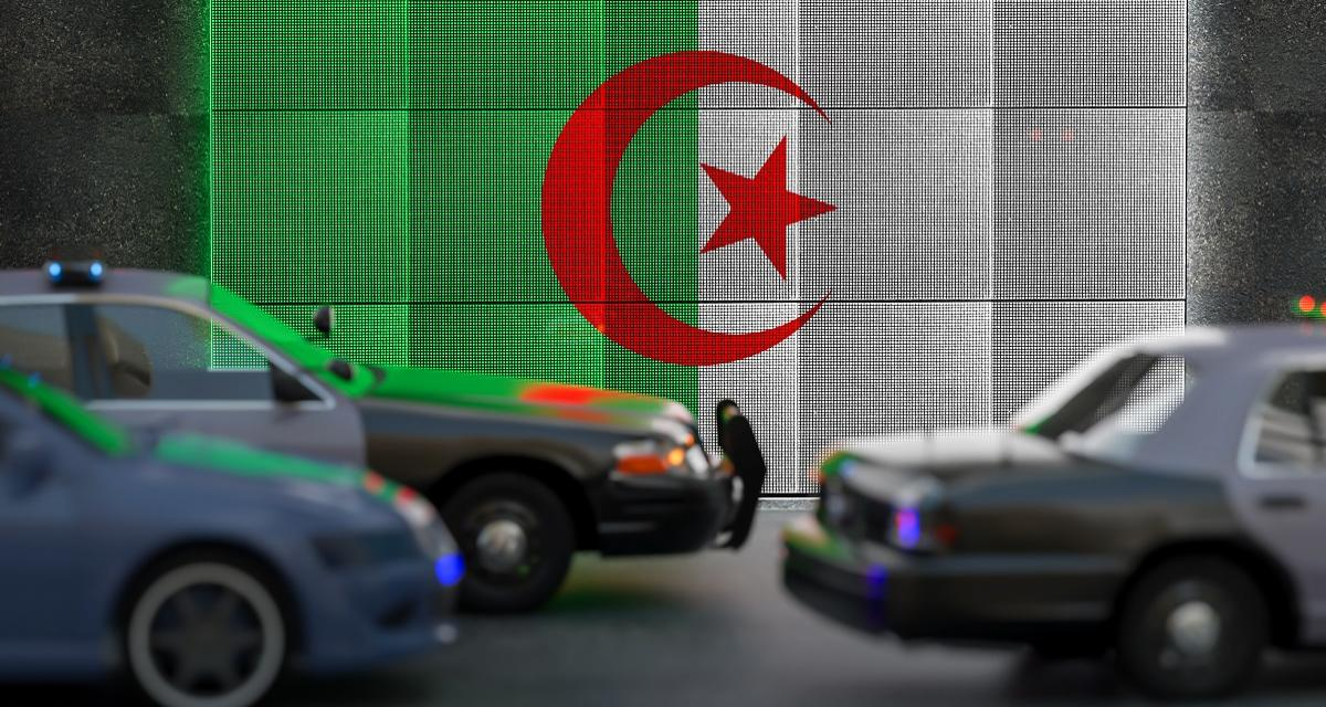 Salon Automobile d'Alger : de retour en avril 2019