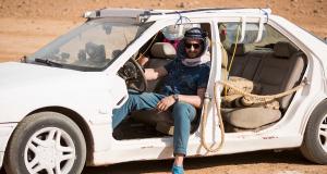 Top Gear France saison 5 - Tone: «Avec Bruce et Philippe, on est plus forts»