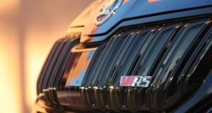 Essai Skoda Kodiaq RS : les 4 choses à retenir du SUV sportif
