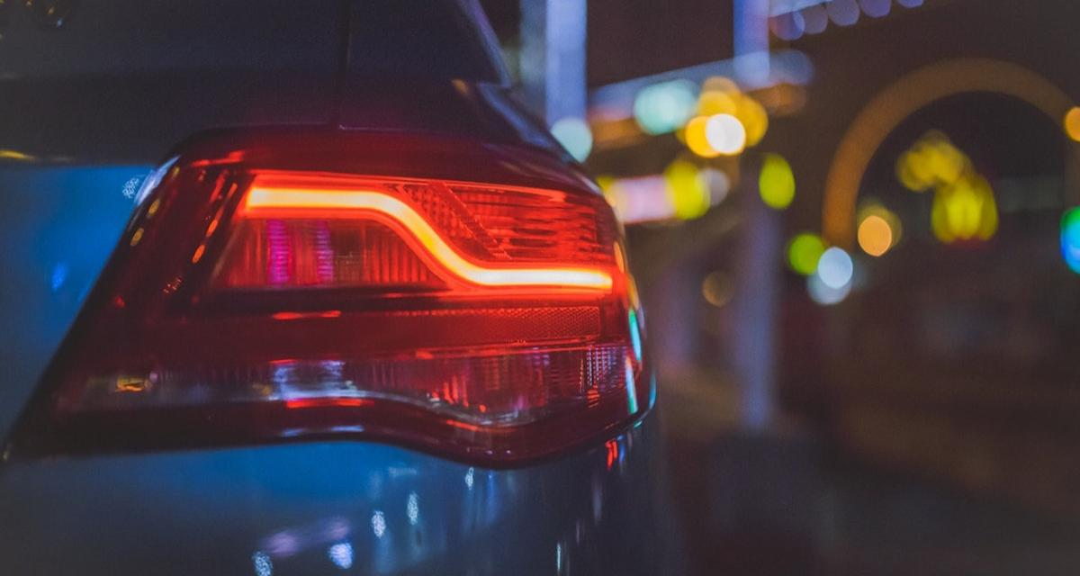 Comment se porte le marché de l'automobile français en cette fin d'année 2018 ?