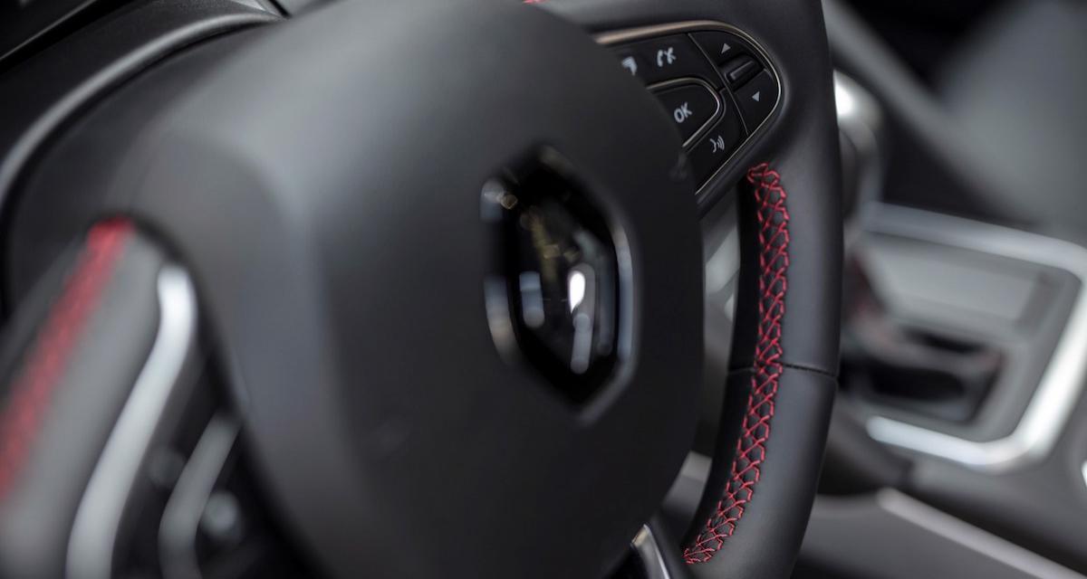 Clio 5, Zoe 2, Twingo… les nouveautés Renault en 2019