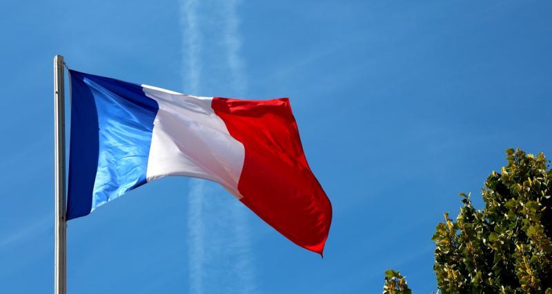 Renault, Peugeot, Dacia… quelles nouveautés en 2019 pour les Français ?