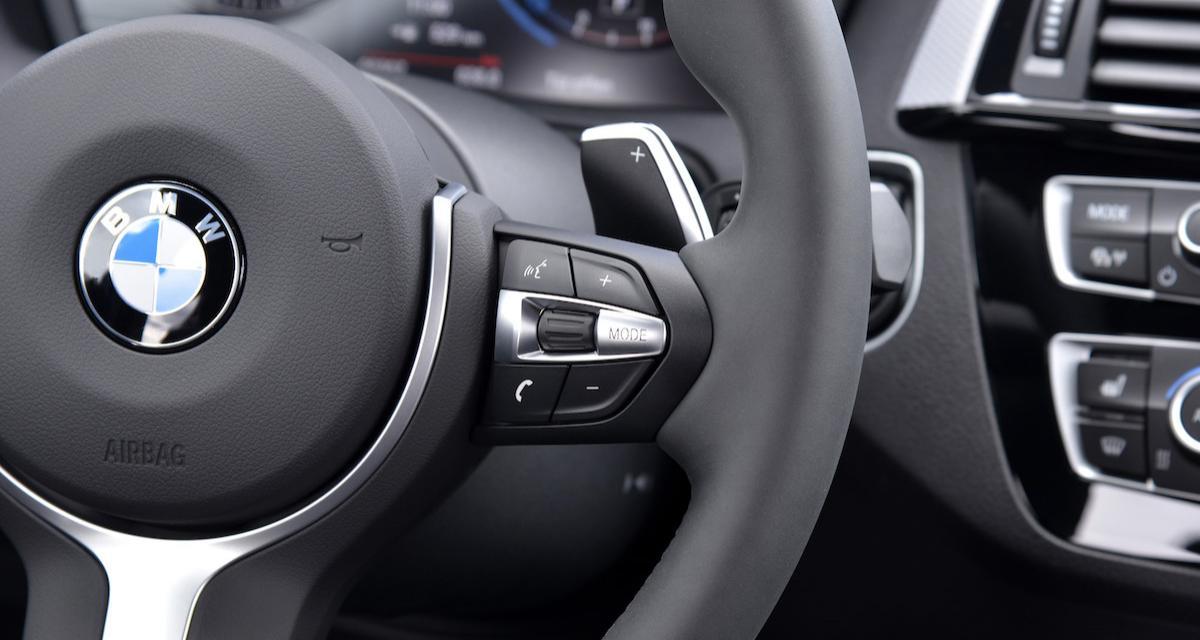 Série 1, Série 8, Z4, X7… les nouveautés BMW pour 2019