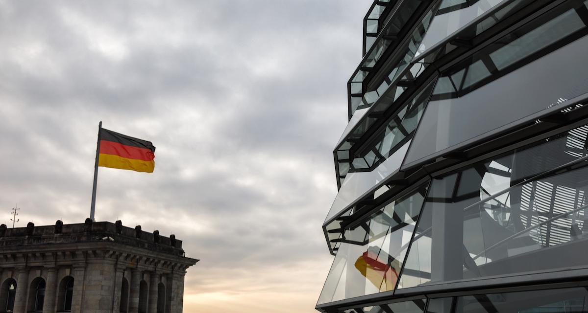 Audi, BMW, Mercedes et Volkswagen : quelles nouveautés pour les constructeurs allemands ?