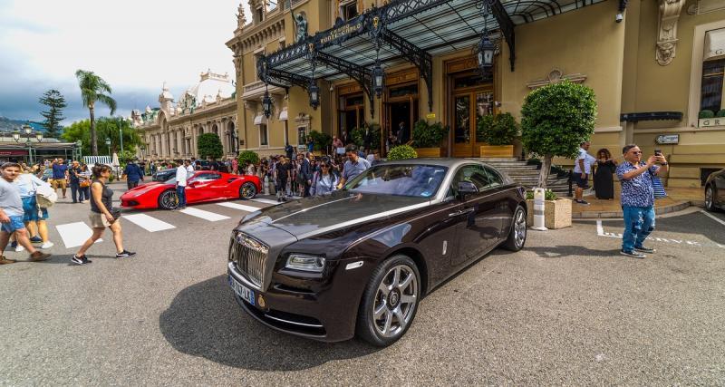 Monaco : le territoire où le prix du carburant est le plus élevé au monde